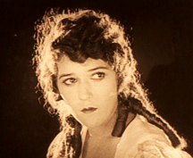 mary-pickford-image