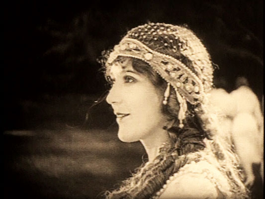 mary-pickford-photos