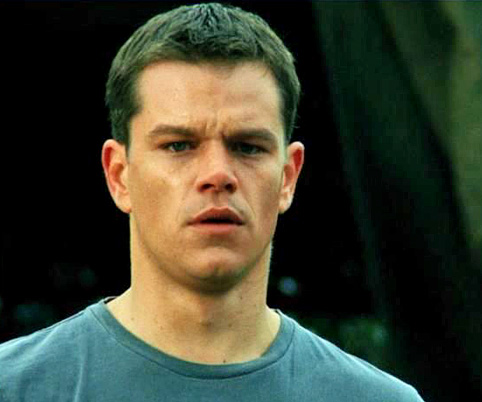 photo-matt-damon