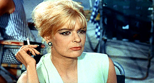 Melina Mercouri – MovieActors.com