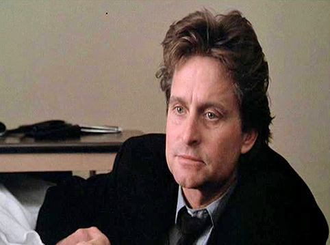 photo-michael-douglas