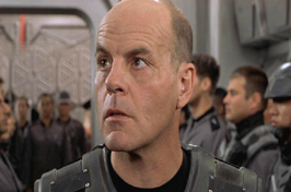 michael-ironside-images