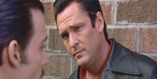 michael-madsen-photo