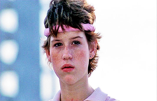 molly-ringwald-photo