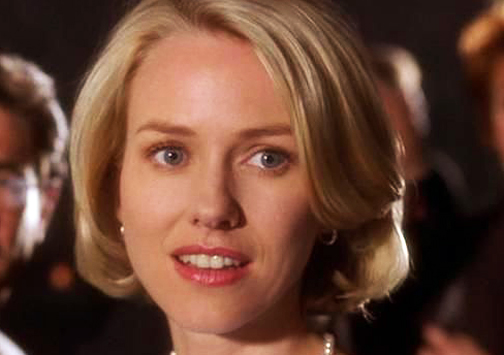 F2-475 * 37 Naomi Watts vs 1340 Tom Courtenay Naomi-watts-mulholland-drive%20-%20076