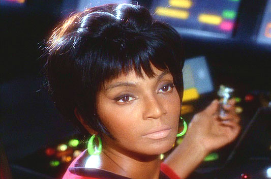nichelle-nichols-photo