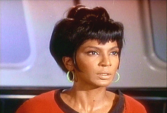 photo-nichelle-nichols
