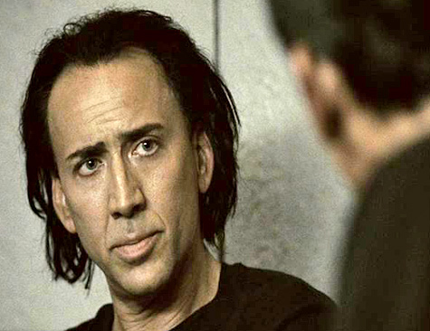 nicolas-cage-photo