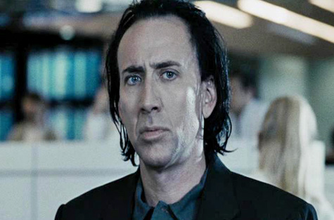 photo-nicolas-cage