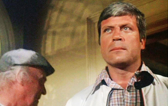 oliver reed wikioliver reed smoot, oliver reed death, oliver reed tattoo, oliver reed cgi, oliver reed drunk on tv, oliver reed baron munchausen, oliver reed quotes, oliver reed keith moon, oliver reed gladiator, oliver reed wiki, oliver reed computer