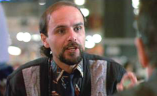 joe-pantoliano-photo