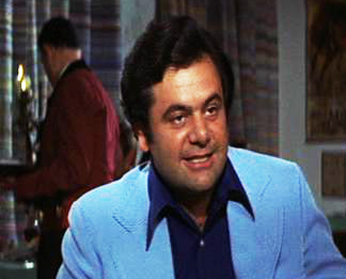 paul sorvino mira sorvino