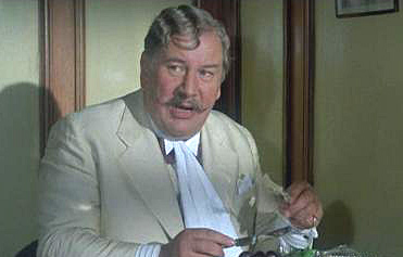 peter-ustinov-photo