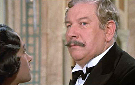 peter-ustinov-photo-3