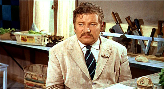 peter-ustinov-photo-6