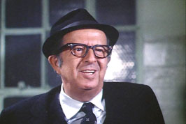 phil silvers carry on camel