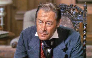 rex harrison imdbrex harrison bio, rex harrison audrey hepburn, rex harrison talk to the animals, rex harrison julie andrews, rex harrison biography, rex harrison my fair lady, rex harrison imdb, rex harrison films, rex harrison dr dolittle, rex harrison oscar, rex harrison wikipedia, rex harrison quotes, rex harrison movies, rex harrison gay, rex harrison voice, rex harrison interview, rex harrison youtube, rex harrison cleopatra, rex harrison panama city, rex harrison net worth