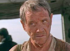 richard crenna on wings of eagles