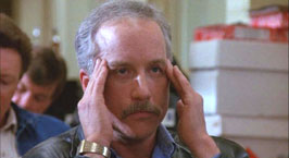richard dreyfuss � movieactorscom