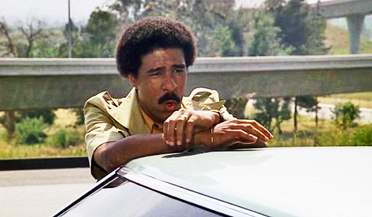 richard-pryor-photos