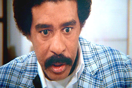 peter falk september 16 1927 june 23 2011 richard pryor