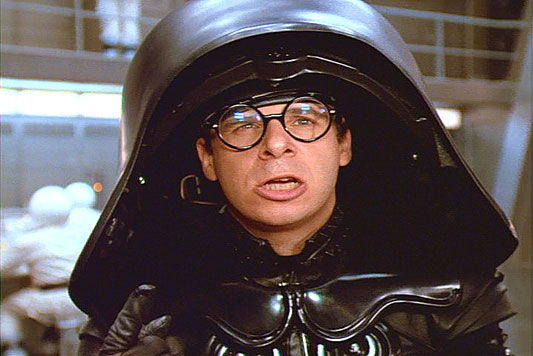 rick-moranis-photos