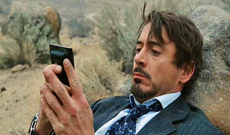 photo-robert-downey-7