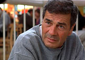 robert forster jackie brown
