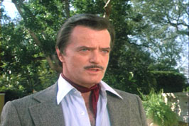 robert goulet the girl that i marry