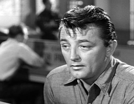 robert mitchum calypso is like so