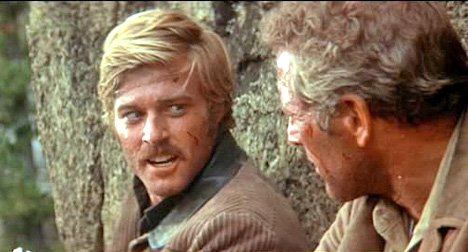 robert-redford-photo