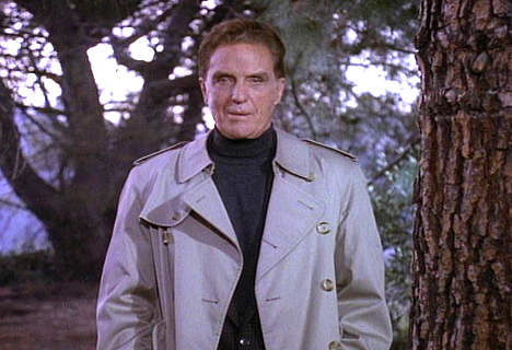 robert-stack-images