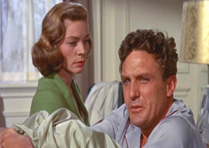 robert-stack-photo-4