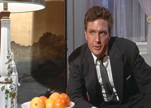 robert-stack-photo-1