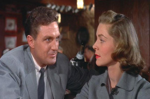robert-stack-photo-6