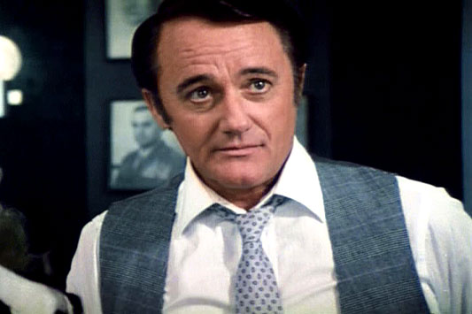 robert-vaughn-photo-5