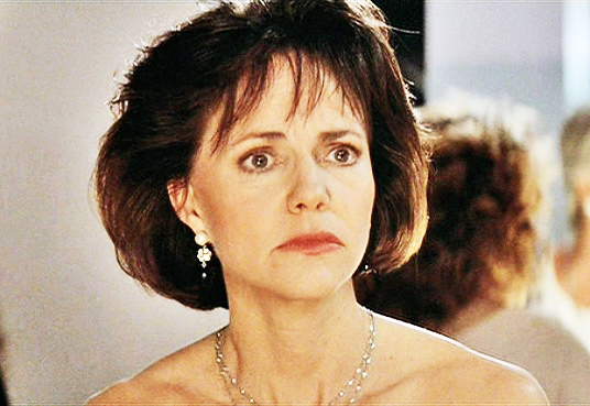 sally field zimbio