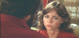 image-sally-field