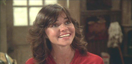 Sally Field-image