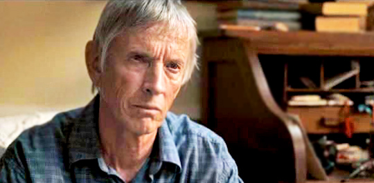 scott-glenn-photo