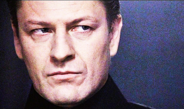 sean-bean-image