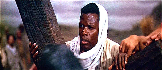Sidney Poitier >> Sidney Poitier Photos, Movie Photos - MovieActors.com