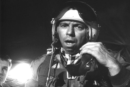slim pickens does the right thing tab