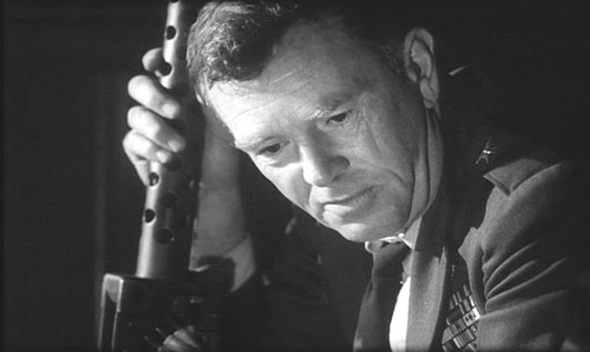 photo-sterling-hayden