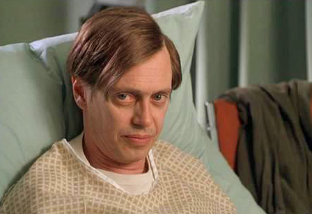 steve-buscemi-photos