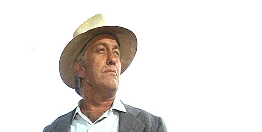 John Boehner Needs To Take A Line From Cool Hand Luke