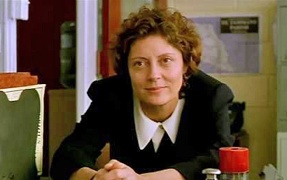 sarandon-photo