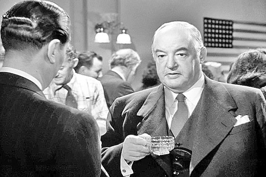 sydney greenstreet humphrey bogart movies