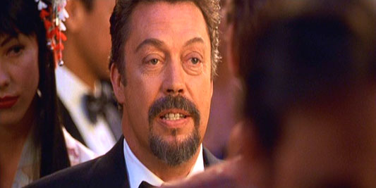 showtime showd tim curry - 533×267