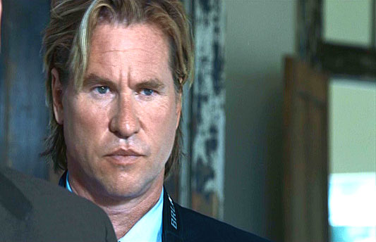 val-kilmer-photos